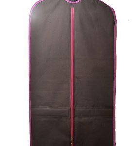 baby garment bags