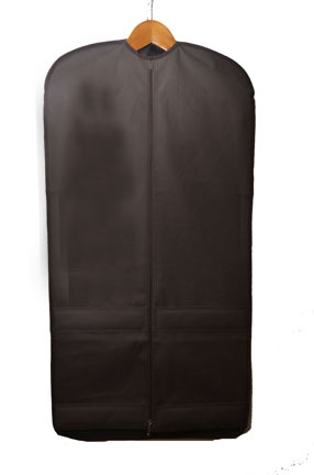 baby garment bag, garment bags