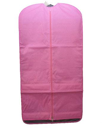 garment bags, baby garment bags