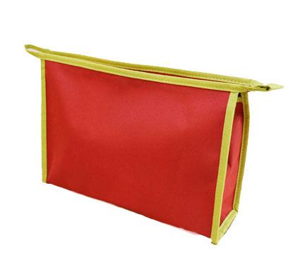 cosmetic bags,