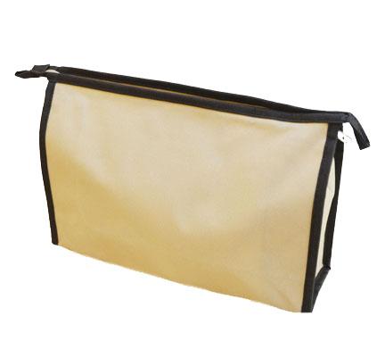 Costmetic Bags