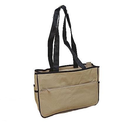 daiper bags