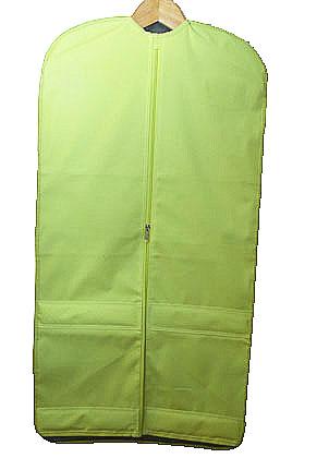 garment bag, baby size garment bags