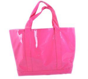 Tote Bag. shopping bag, tote
