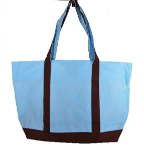 tote bags, shopping bags, colored tote bags