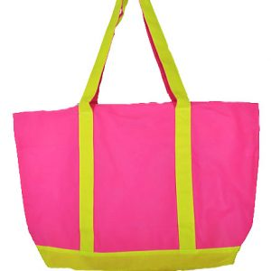 "Tote Bags. Light weight ""NON-WOVEN"" fabric."