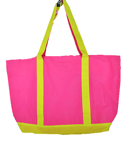 tote bags, colored tote bag, shopping bags