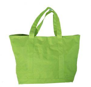 tote bag. colored tote bag