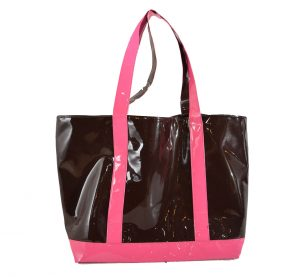 tote bag, shopping tote, shopping bags
