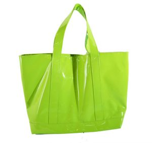 Tote Bag. Viny tote bag. shopping bag