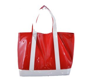 tote bag, shopping bag,